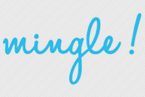 logo-mingle